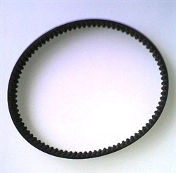 timing belt for kirby transmission internal Simplicity Freedom Vacuum Cleaner Simplicity Vacuum Models