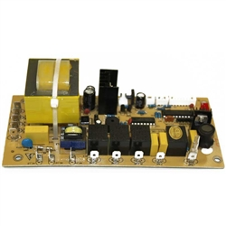 Heat Surge Main Control Circuit Board