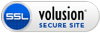 myvacuumplace.com is a Volusion Secure Site